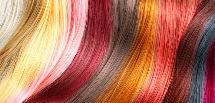 Bildergebnis für intimrasur färbung